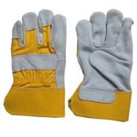 Canadian Glove Manufacturers