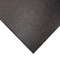 ABS Sheet Manufacturers