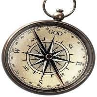 Compass Manufacturers