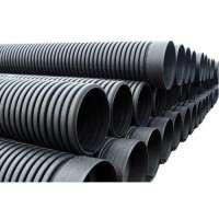 PVC排水管 制造商