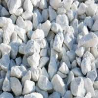 Marble Chips Manufacturers