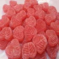 Pan Candy Manufacturers