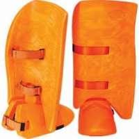 Hockey Leg Guard Manufacturers