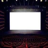 电影屏幕框架 制造商