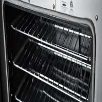 Oven Racks Manufacturers