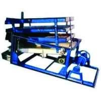 Cashew Sizing Machine Manufacturers