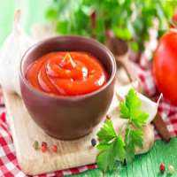 Tomato Ketchup Manufacturers