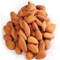 American Almond Manufacturers