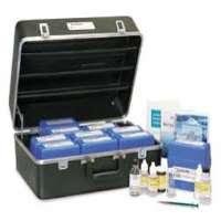 Portable Water Analysis Manufacturers