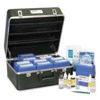 Portable Water Analysis Manufacturers