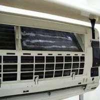 Ceiling Air Conditioner Parts Manufacturers