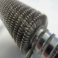 Wire Wound Tube Manufacturers