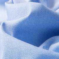 Cotton Oxford Fabric Manufacturers