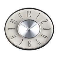Wall Clocks Manufacturers