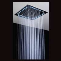 Overhead Shower Importers