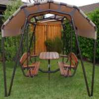 Patio Swing Manufacturers