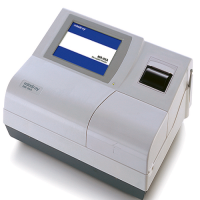 Microplate Reader Manufacturers
