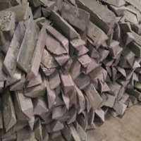 铜板废料 制造商