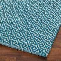 棉平织地毯 制造商