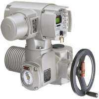 Electrical Actuator valve Manufacturers