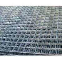 Mild Steel Welded Mesh Manufacturers
