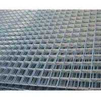 Mild Steel Welded Mesh Manufacturers