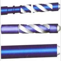 Drill Collar Manufacturers