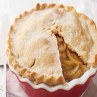 Pies Manufacturers