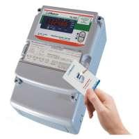 Prepaid Energy Meter Manufacturers