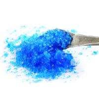 Metallic Salts Manufacturers