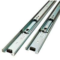 Ball Bearing Drawer Slides Manufacturers