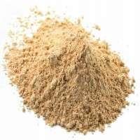 Lepidium Meyenii Extract Manufacturers