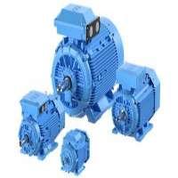 低压电动机 制造商