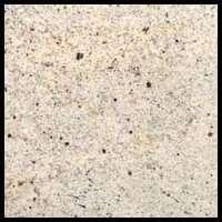 Ivory Granites Manufacturers