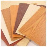 MDF Sheet Importers