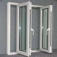 Aluminum Casement Door Manufacturers