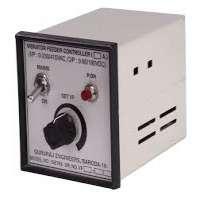 Vibrator Controller Manufacturers