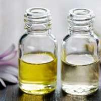 Benzyl Salicylate Manufacturers