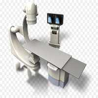 X Ray Generator Manufacturers