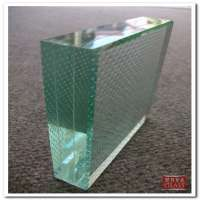 Step Glass Manufacturers