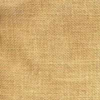 Juco Fabric Manufacturers