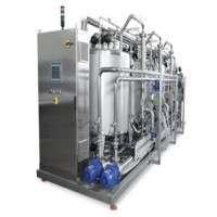 饮料加工设备 制造商