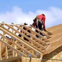 Structural Roofing Work Manufacturers