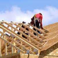 结构屋面工作 制造商
