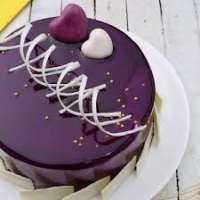 Black Currant Cake Manufacturers
