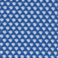 Plastic Wire Mesh Manufacturers