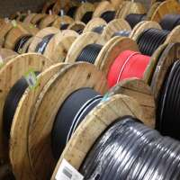 Industrial Wires Manufacturers