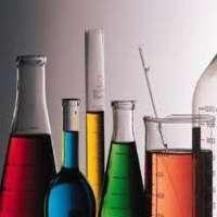 溶纤剂溶剂 制造商