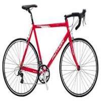 赛车自行车 制造商
