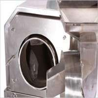 Electric Drum Roaster Manufacturers